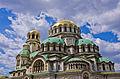 Alexander Nevsky Cathedral 48.jpg
