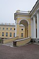 Alexander Palace Pushkin (9 of 13).jpg