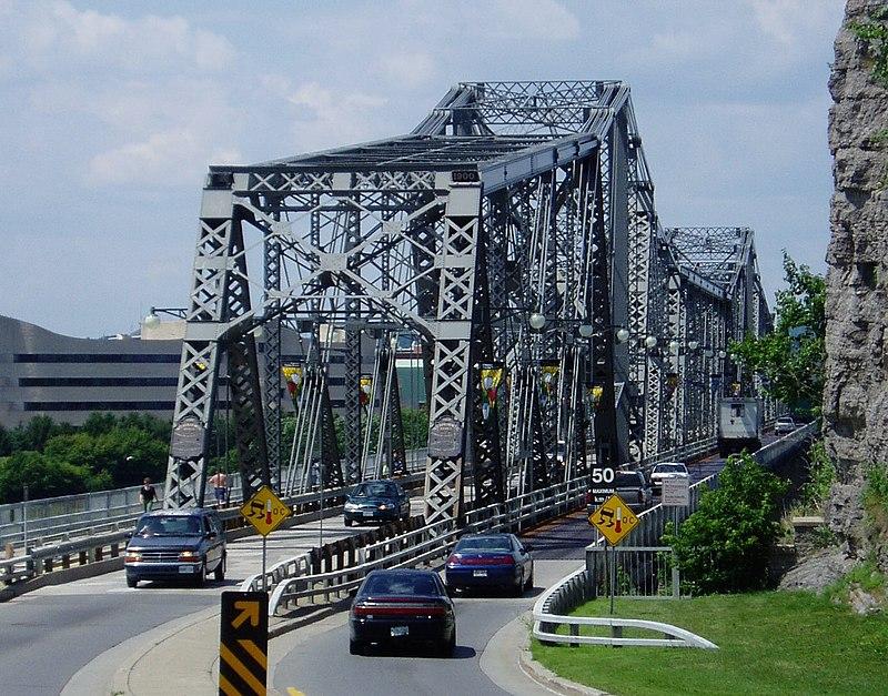 Alexandra Bridge.JPG
