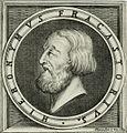 Alexandro dalla Via - Hieronymus Fracastorius (detail).jpg