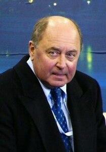 Alexei Mishin EC2004.jpg