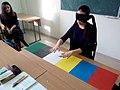 Alexey Parygin 2018 Colour Extrasensory perception.jpg