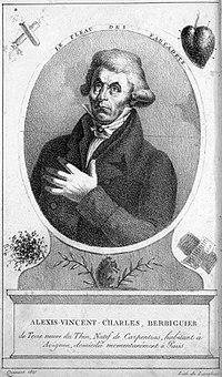 Alexis Vincent Charles Berbiguier de Terre-Neuve du Thym, by Langlumé.jpg