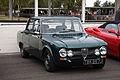 Alfa Romeo Giulia - Flickr - exfordy.jpg