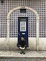 Alfama, Lisboa (33723842970).jpg