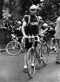 Alfons Schepers-Tour de France 1932.JPG