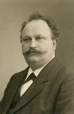 Alfred Henke vor 1910.jpg