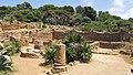 Algérie Tipaza 05.jpg