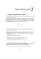 Algebra2 equaz2.pdf
