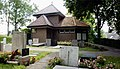 Algemene Begraafplaats Lekkerkerk. Aula (2).jpg