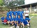 Alianza sporting Valle fc.JPG
