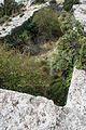 Aljibe ibérico en Castellar de Meca 07.jpg