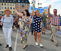 All You Need is Love - Stockholm Pride 2014 - 14.jpg