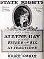 Allene Ray - Dec 1921 EH.jpg
