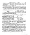 Allgemeine Bauzeitung Wien 1865 p197.png