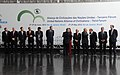 Alliance of Civilizations Forum Annual Meeting Brazil 2010 - 25.jpg