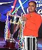 Allisen Camille, 2018 Seychellois sportswomen of the year.jpg