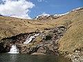 Allt Coire a' Ghathalach - geograph.org.uk - 777367.jpg