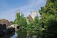 Alluyes (Eure-et-Loir) (29848317632).jpg