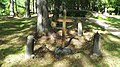 Almāles kapi , Almale Cemetery - panoramio (1).jpg