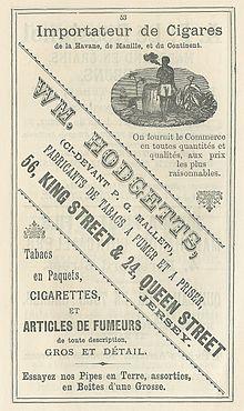 Image Result For Bureau De Tabac