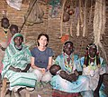 """Almudena Hernando. Etiopía proyecto de Etiopía (2016-2019)- """"Cultura material, colonialismo y género en Etiopía. Una aproximación etnoarqueológica"""".jpg"""