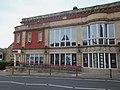 Alnwick Playhouse - geograph.org.uk - 2459525.jpg