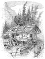 Alpine House (Skelton).png