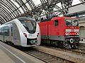 Alstom Coradia Continental Dresden Hauptbahnhof Juni 2016-016.jpg
