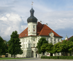 Altötting Rathaus (01)