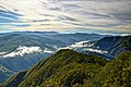 Alta Val Trebbia - panoramio.jpg