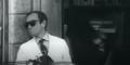 Alta infedeltà - Charles Aznavour.png