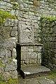 Altar - Parco dei Mostri - Bomarzo, Italy - DSC02536.jpg
