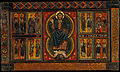 Altar frontal from Ix - Google Art Project.jpg