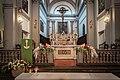 Altare santo stefano 3.jpg