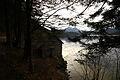 Altausseer See ost 79011 2014-11-15.JPG