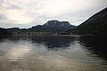 Altausseer See ost 79022 2014-11-15.JPG