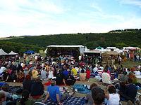 Altburg-Festival 2013 0041.JPG