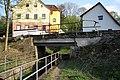 Alte Eisenbahnbrücke in Zeitlofs.jpg