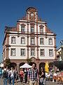 Alte Muenze (Speyer)-01.JPG