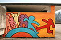 Altena - Rathaus-Parkhaus 12 ies.jpg