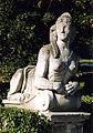 Altenburg Stift 2003 File4355.jpg