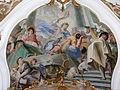 Altenmarkt Deckenfresco - Austreibung Tempel.jpg