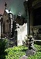 Alter Luisenstädtischer Friedhof am Südstern, Berlin-Kreuzberg, Bild 14.jpg