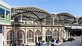 Alter Wartesaal Köln Hauptbahnhof - Wartesaal am Dom-9694.jpg