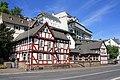 Altes Brauhaus Marburg 2.jpg