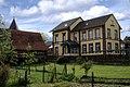 Altes Schulhaus - panoramio.jpg