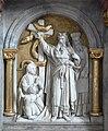 Altmannshofen St Vitus Hochaltar Relief 2.jpg