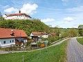 Altrandsberg - panoramio.jpg