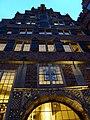 Altstadt, Bremen, Germany - panoramio (9).jpg